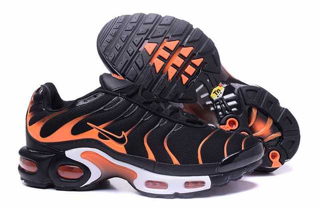 nouvelle nike tn pas cher femme promo,chaussure nike tn ...